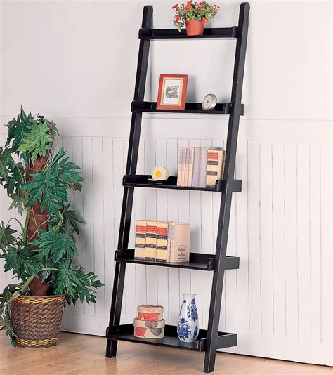 best fresh ladder shelves ikea with small cheap 20328