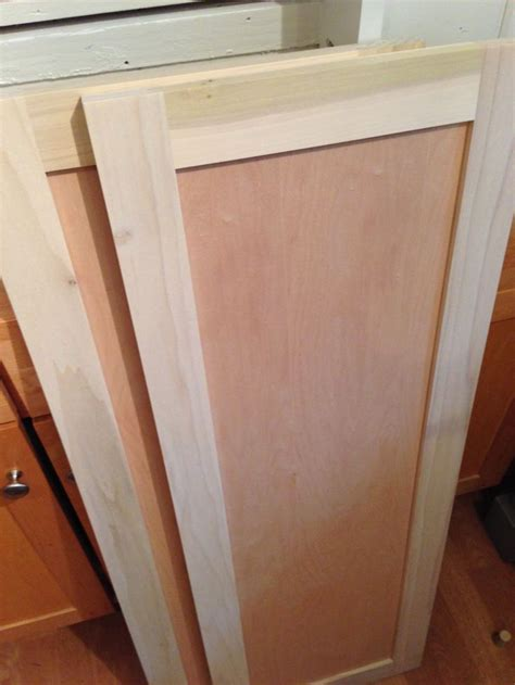 Diy Kitchen Cabinet Doors by Best 25 Custom Cabinet Doors Ideas On Kitchen