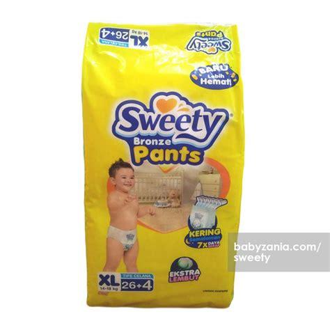 Sweety Fit Pantz Xl34 sweety royal gold xl 44 6s popok sweety pantz xl 26 2da9bb01