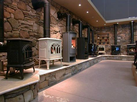 Fireplace Showrooms by 1000 Images About Gas Place On Stove