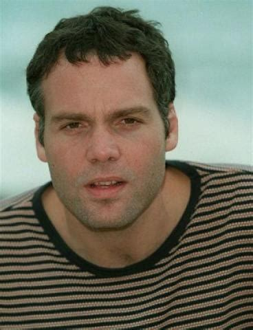 how is vincent vincent d onofrio i like