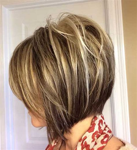 short haircuts inverted bob 20 inverted bob hairstyles short hairstyles 2017 2018