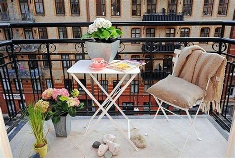 Creative Backyard Ideas On A Budget by 60 Creative Apartment Patio On A Budget Ideas