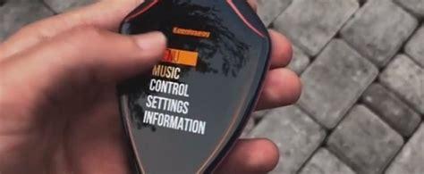 koenigsegg one key koenigsegg smart key concept has a touchscreen can
