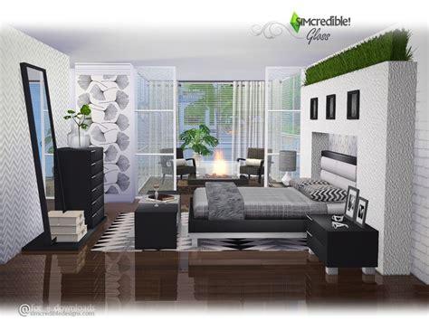 custom schlafzimmer sets simcredible s gloss