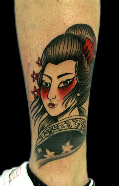 melissa tattoo designs picture at