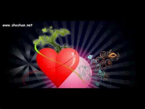 ver imagenes de amor animadas postales animadas gratis shoshan youtube
