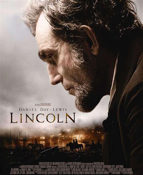 trama del film original sin frasi del film lincoln trama del film lincoln anno 2012