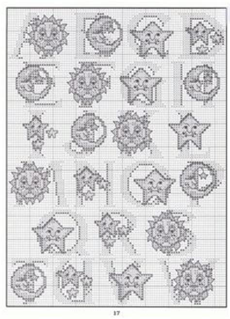 cross stitch pattern sign language sign language alphabet cross stitch pdf sler pattern