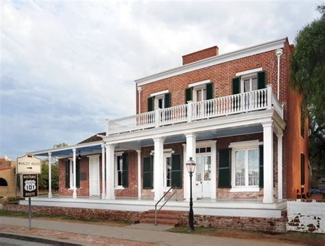 whaley house pin the whaley house ghost photograph on pinterest