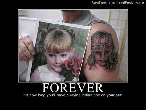 Forever And Ever Meme - forever and ever demotivational poster