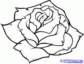 When you are all done here is how the rose looks of course if you
