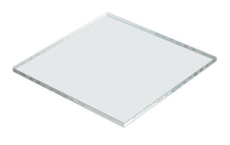 transparent glass transparent glass sheet texture www imgkid the