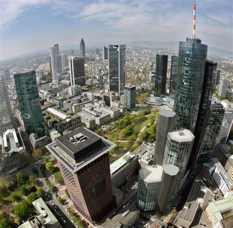 banken basel basel iii ezb strengere kapitalregeln st 252 tzen