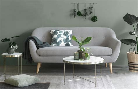 how to choose sofa material how to choose the right sofa jysk