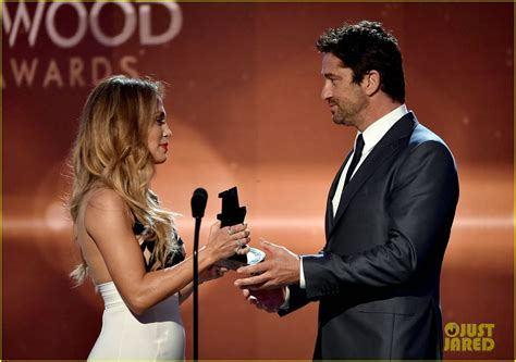 film hollywood recommended 2014 jennifer lopez flubs her speech at hollywood film awards