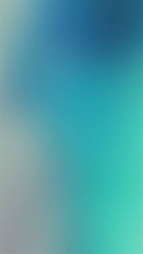 wallpaper for iphone teal cold cyan background iphone 5s wallpaper iphone 5 s