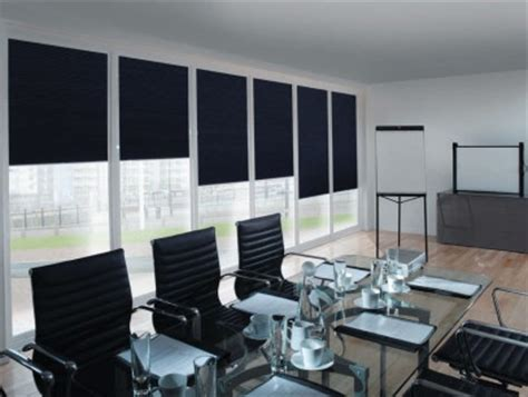 office window coverings window treatments for commercial offices oc window shades