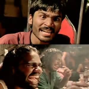 Meme Template by Pudhupettai Tamil Meme Templates Vinithtrolls