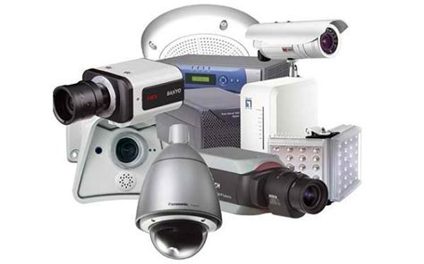 image gallery security products