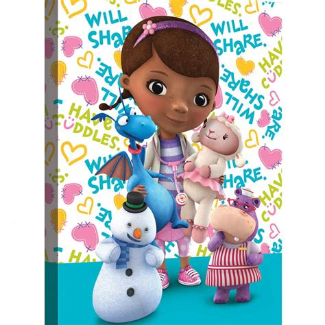 Mario Wall Stickers Uk disney doc mc stuffins have cuddles canvas great