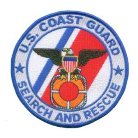 Coast Guard Search Coast Guard Patches Flying Tigers Surplus