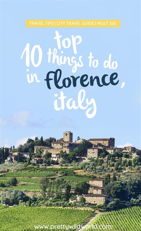 best places in florence the top 10 things to do in florence italy points of