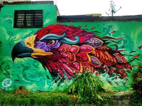 imagenes murales urbanos murales de farid rueda en calles de m 233 xico