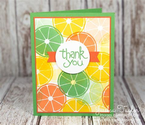 apple thank you card template citrus thank you card ink it up with card