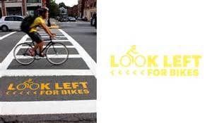 biker safety safety caigns 187 bike safety boston university