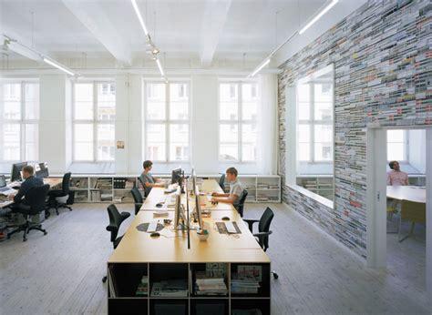 design offices 15 tips voor het inrichten van een modern kantoor