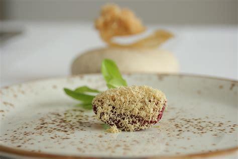 prima della prima chef angelo sabatelli passione gourmet