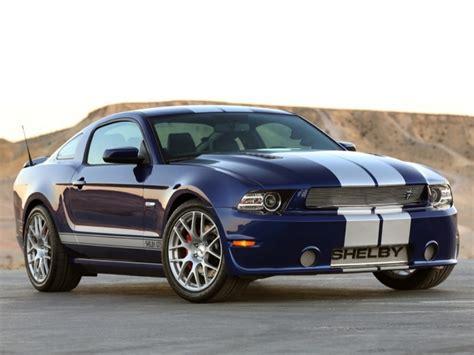 2014 Mustang GT Wallpaper - WallpaperSafari 2014 Mustang Wallpaper