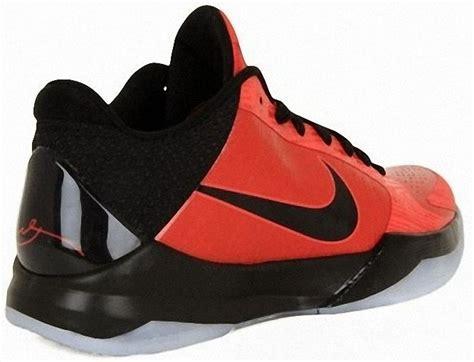 2010 nike basketball shoes all new nike basketball shoes 2010