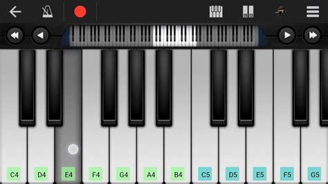 keyboard tutorial malayalam pachakkarikkaya thattil malayalam piano video songe youtube
