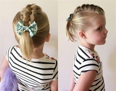 toddler girl hairstyles short hair 20 adorable toddler girl hairstyles toddler hairstyles