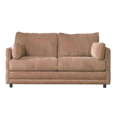 full sofa sleeper sofa full fletcher full memory foam sleeper sofa