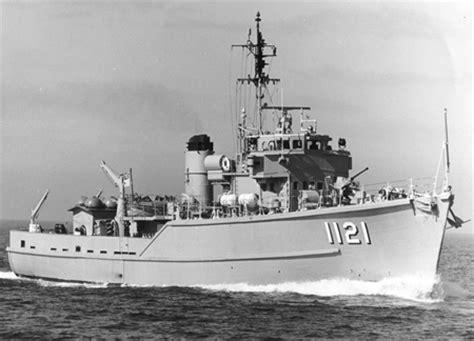 Frans Navy Tribal hmas curlew royal australian navy