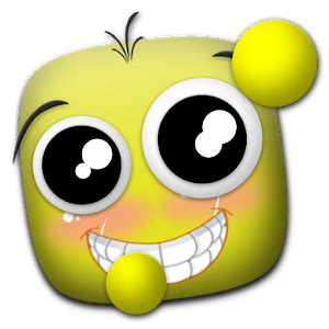 animated emoticons for android app animated emoticons apk for windows phone android and apps