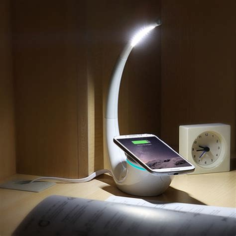 led l wireless charger lg cell phone charger magnetic to micro usb charger cable