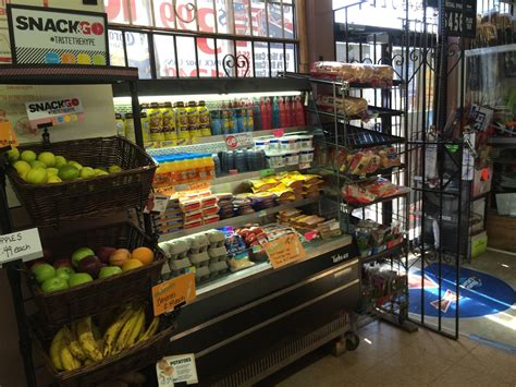 Snack Stor snack and go an easy way to find healthier snacks omaha