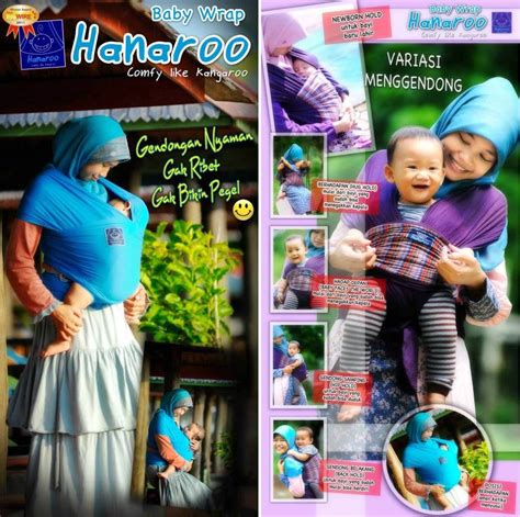 Kereta Bayi Di Surabaya perlengkapan bayi baru lahir murah di bandung paling keren