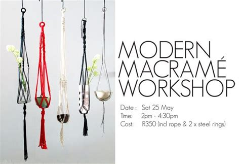 Simple Macrame Projects - basic macrame knots related keywords basic macrame knots
