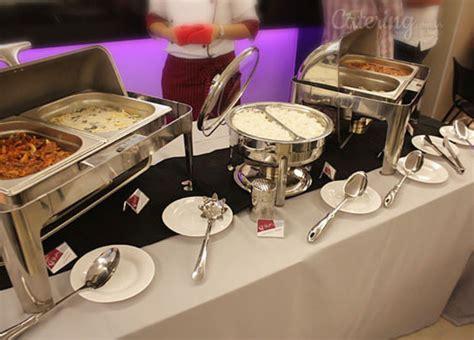 Fotos De Maxxim S Buffet Catering Com Br Buffet Em Casa
