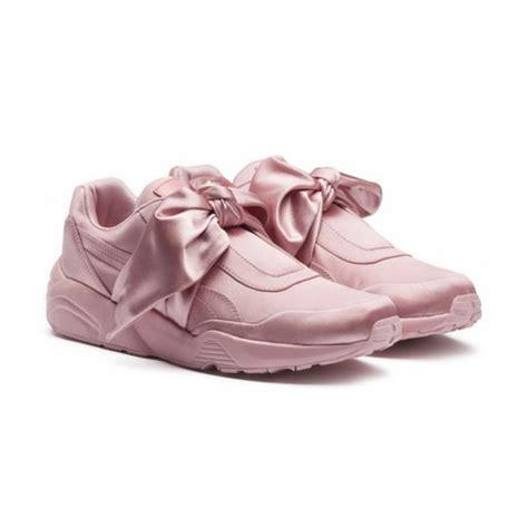 sneakers with a bow bow women s sneakers us