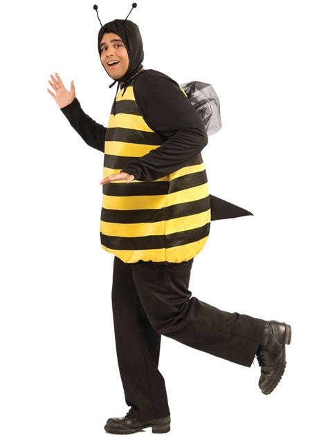 bee costume plus size bumble bee costume wholesale bee womens costumes