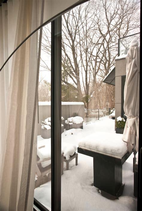 sliding patio door sticks patio sliding door sticks during winter servicelive