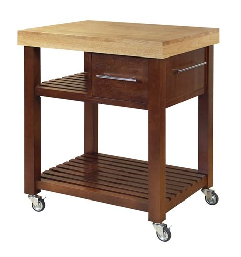 30 Kitchen Island 30 Inch Kitchen Island Work Center Simply Woods
