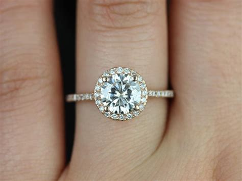 Engagement Rings On by Engagement Rings On Ring Diamantbilds