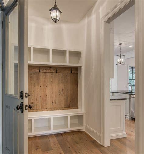 garage mudroom designs 25 best ideas about garage lockers on garage entry garage shoe shelves and garage